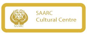 SAARC ARBITRATION COUNCIL